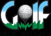Vicopelago Golf Club
